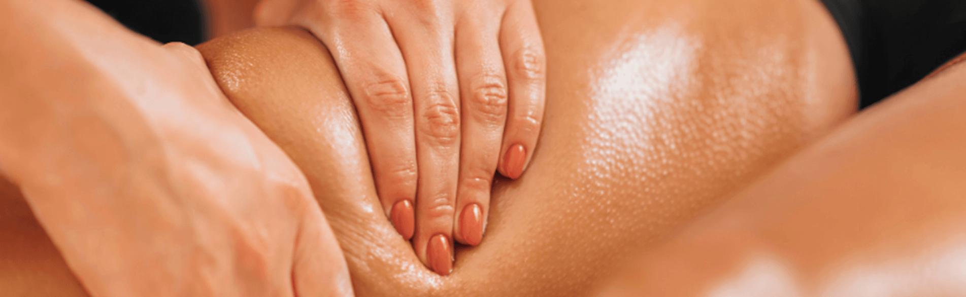 photo ostéo massage OSNA copie