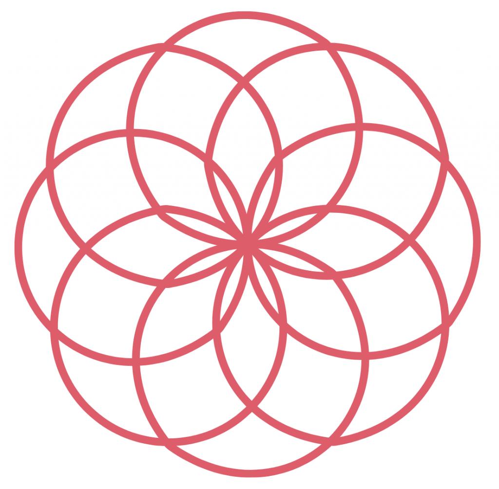 Mandala OSNA