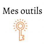 Clé - Mes outils OSNA